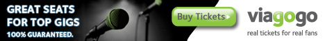 Buy and sell The Zutons tickets on viagogo