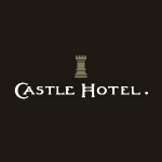 the-castle-hotel-manchester-logo
